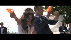 In uno dei servizi da fotografo di matrimonio più caldi (e non solo per la temperatura) di tutto il 2017, Marco e Maria ci hanno dato la possibilità di immortalare il loro Si: Video Auge - Fotografo di Matrimonio di Empoli - il 22 giugno 2017 era presente alla bellissima Villa il Petriccio per realizzare il video di matrimonio dei nostri sposi.   #bride #castelfiorentino #DRONE #EMOTIONS #FOTOGRAFO #fotografodimatrimonio #MARRYOKE #matrimonio #PASSION #prewedding #RIPRESE