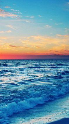 summer | summer | Parth Jagani | Flickr Iphone Wallpaper Ocean, Sunset Wallpaper, Landscape Wallpaper, Cute Wallpaper Backgrounds, Pretty Wallpapers, Phone Backgrounds, Best Nature Wallpapers, Iphone Wallpapers, Sunset Pictures
