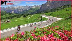 sellaronda bike day 2015