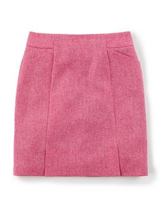 LOOOOVE!  British Tweed Mini WG551 Petite Collection at Boden