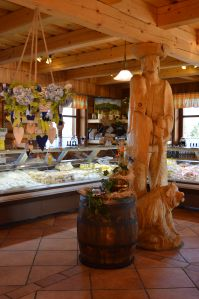 Zázrivá Salash Wonderful Time, Countryside, Places To Visit