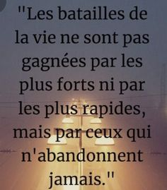 Affirmations, French Quotes, Be Yourself Quotes, Niches, Writing, Motivation, Sd, Inspiration, Thoughts