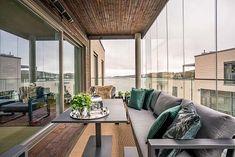 Outdoor Furniture Sets, Outdoor Decor, Home Decor, Patio, Modern, Decoration Home, Room Decor, Home Interior Design, Home Decoration