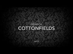 "Herrick Exclusive ""Cotton Fields"""