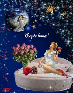 Good Night, Easter, Cards, Movies, Movie Posters, Cook, Recipes, Night, Nighty Night