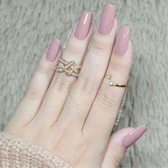 34 bright floral nail designs you should try for spring 2019 005 – – Spring Nails - Nails Desing Perfect Nails, Gorgeous Nails, Love Nails, Fun Nails, Stylish Nails, Trendy Nails, Nagel Gel, Nail Art Hacks, Spring Nails