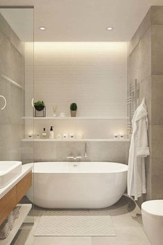 remodeling bathroom contractors near me Home, Bathroom Decor, Amazing Bathrooms, Interior, Bathroom Makeover, Minimal Bathroom, Bathroom Interior Design, Bathroom Renovations, Bathroom Design