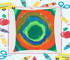 Art For Kids, Competition, Collection, Art For Toddlers, Art Kids