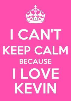 haha so true!! Kevin Woo <3