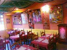 Restaurante indio Jaipur Palace Oferta Menú a 13.95Eur: http://www.ofertasydescuentos.es/Restaurante-indio-Jaipur-Palace-Oferta-Menu-a-13.95Eur.html