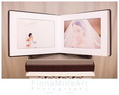 I'm Fiona Mills, an award winning Wedding Photographer in Chichester, covering all of West Sussex, Hampshire and beyond. Providing quality photography services, call for more details. Wedding Shot, Chichester, Photography Services, Leather Cover, Box Design, Floating Nightstand, Barns, Cover Design, Brown And Grey