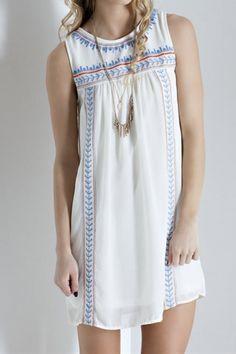 AGP Apparel > Dresses > #D2368-504 − LAShowroom.com