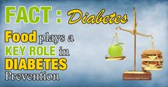 Type 2 diabetes is a disease rooted in insulin resistance and a malfunction of leptin signaling, caused by chronically elevated insulin and leptin levels. http://articles.mercola.com/sites/articles/archive/2014/07/14/type-2-diabetes-insulin-leptin.aspx