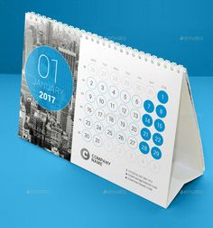 Buy Desk Calendar by mikhailmorosin on GraphicRiver. Features: versions Week starts Monday Week starts Sunday 12 pages + cover 3 different front covers Format: . Calendar 2019 Design, Calendar Layout, Desktop Calendar, 2019 Calendar, Desk Calendars, Calendar Ideas, Calendar Templates, Book Design, Layout Design