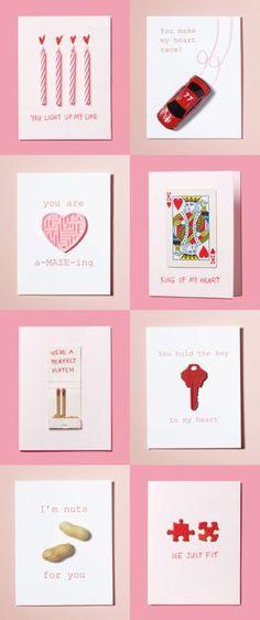 Day: design and paper 20 DIY Valentine's Day Ideas si . DIY Valentine's Day: design and paper 20 DIY Valentine's Day Ideas si .,DIY Valentine's Day: design and paper 20 DIY Valentine's Day . Easy Diy Valentine's Day Cards, Easy Diy Gifts, Valentine's Day Diy, Homemade Gifts, Homemade Valentine Cards, Valentine Day Cards, Valentines Diy, Valentine Wreath, Printable Valentine