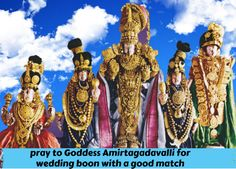 Adi Kesava Perumal Temple is dedicated to God Vishnu located in Sriperumbudur,Kanchipuram. It is believed to be the birthplace of Ramanuja.People who have facing Kalasarpa effects delaying their marriage, worship here for relief.  #AdiKesavaPerumalTemple #Temple #LordVishnu #Ramanuja #Spiritually