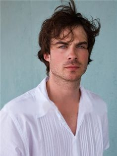 Ian Somerhalder what happens when you leave your pint rest on Sara iPad. I am board. Vampire Diaries Damon, Ian Somerhalder Vampire Diaries, Vampire Diaries Wallpaper, Vampire Diaries Funny, Vampire Diaries The Originals, Ian E Nina, Ian Somerholder, Michael Trevino, Michael Fassbender