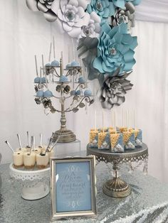 Nice vitalized quinceanera party themes Give a gift Cinderella Sweet 16, Cinderella Theme, Cinderella Birthday, Cinderella Quinceanera Themes, Quinceanera Decorations, Quinceanera Party, Birthday Party Celebration, Birthday Parties, Quince Themes
