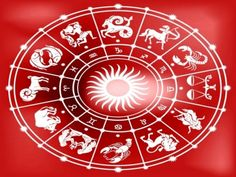 We are well known vashikaran specialist around the world who give tantra mantra to get your love back in short time and contact Pt somnath sharma astrologer Cyprus News, Palm Reading, Love Problems, Vedic Astrology, Made In Heaven, Problem And Solution, Human Condition, Tantra, Love And Marriage