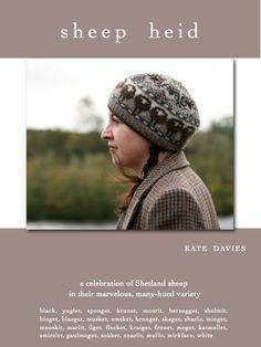 1b45cfa9ae1 Kate Davies