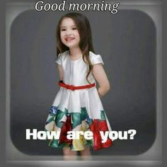 Good Morning Images, Good Morning Quotes, Good Night Blessings, Morning Greetings Quotes, Morning Inspirational Quotes, Beautiful Morning, English Quotes, Cute Gif, Baby Kids