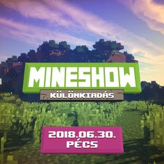 MineSHOW