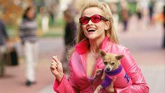 15 filmes na Netflix que são melhores do que sair com boy lixo