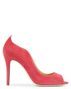 cheaper 7e93e 73f3a La boutique e-shopping minelli vous propose une collection de chaussures et  maroquinerie femme homme et petite fille toujours très mode.