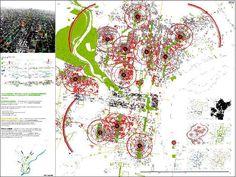 Urban Voids: Grounds for Change | Van Alen Institute