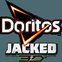 Doritos Jacked3D via @justinthrelkeld