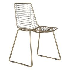 encore-dining-chair,-gold-colour-2