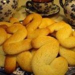 Receita de Esses de Azeitão - Receitas Já, rapidas, faceis e simples Culinária para todos!!!