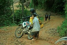 VIETNAM MOTORBIKE TOURS: Read reviews & Find the best deals for motorcycle tours in Vietnam departing from Hanoi, North Vietnam.  http://vietnammotorbikeride.com/ http://vietnammotorcycleride.com/ http://vietnamrides.com/