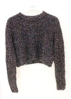 Pullover, Retro, Sweatshirts, Sweaters, Fashion, Other, Fashion Women, Curve Dresses, Moda