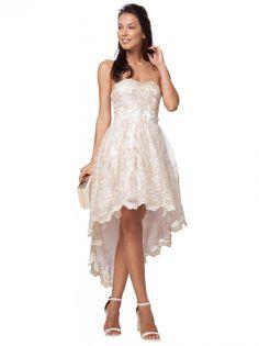 Chi Chi Roisin Dress – chichiclothing.com