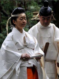 黒田清子様*2013* Princess Sayako - JAPAN