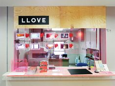 love hotels in Tokyo - Google Search
