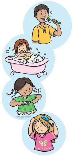 EDUCACIÓ INFANTIL 2012-2013: de febrer 2012