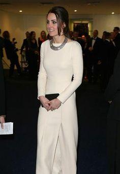 7x7: Kate Middleton