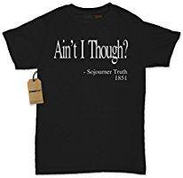 Legacy Collection Sojourner Truth 2 Premium Unisex Sweatshirt