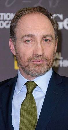 Michael McElhatton, Actor: Game of Thrones. Michael McElhatton was born in 1963 in Terenure, Dublin, Ireland. He is an actor and writer, known for Game of Thrones Genius and The Fall Michael Mcelhatton, Type I, Dublin Ireland, British Actors, Justice League, Celtic, Writer, It Cast, Game