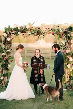 17 Best Tess images in 2016 | Arch for wedding, Bridal gown