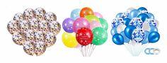 Luftballon kaufen – für jeden Anlass die große Auswahl Smiley, Children, Decorating Ideas, Young Children, Boys, Kids, Smileys, Child, Emoticon