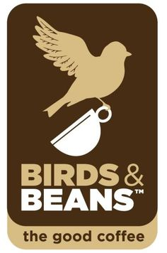 Birds & Beans Bird-friendly Shade Grown Coffee available at Wild Birds Unlimited - Saratoga Springs NY.  CERTIFIED by the Smithsonian Migratory Bird Center.