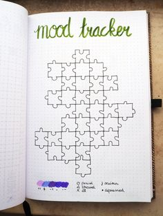 Bullet Journal 2019 – July mood tracker Bullet Journal 2019 – July mood tracker,Bullet journal Related posts:Escape to the Woods With Your Very Own Log Cabin Kit Home - Log cabin homesFür Baby -. Bullet Journal Tracker, Bullet Journal Lists, Bullet Journal Lettering Ideas, Bullet Journal Banner, Bullet Journal Notebook, Bullet Journal School, Bullet Journal Themes, Bullet Journal Spread, Journal Ideas