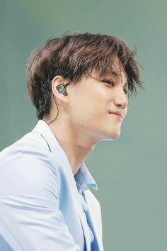 김종인 Kim Jongin - EXO | 1