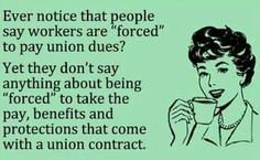 #WorkTogether #Unity #1u