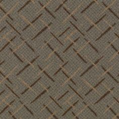 Cross Threads Carpet, Pumice Stone Carpeting | Mohawk Flooring