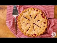 Best Christmas Pudding recipe - All recipes UK Pastry Recipes, Pie Recipes, Best Christmas Pudding Recipe, Butterscotch Tart, Date And Walnut Cake, Apple Pie Muffins, Apple Cranberry Pie, Types Of Sandwiches, Pie Crumble