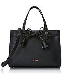 2027c27898 Best Leila Small Girlfriend Satchel. GUESS Guess Handbags